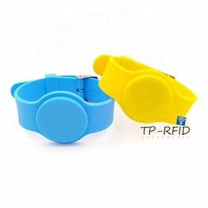 125khz-em4100-silicone-rfid-wristband (1)