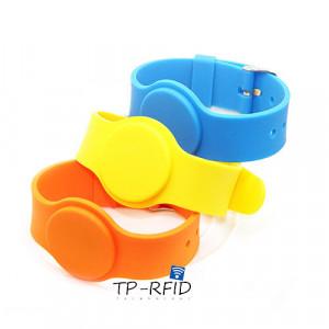 125khz-em4100-silicone-rfid-wristband (2)