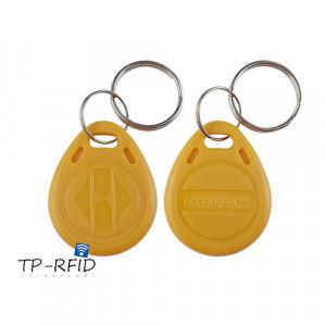 125khz-rfid-proximity-keyfobs-ab002