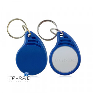 contactless-rfid-key-fobs-ab0012