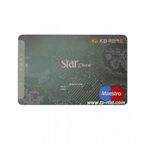 fm11rf32-card