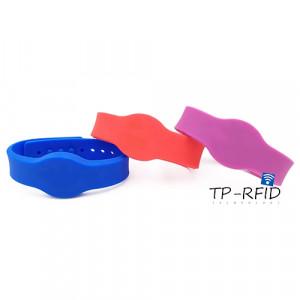 hitag2-rfid-wristband (1)