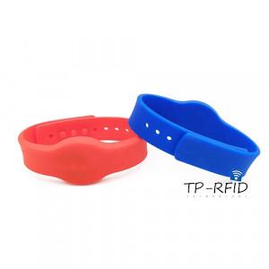 hitag2-rfid-wristband (2)