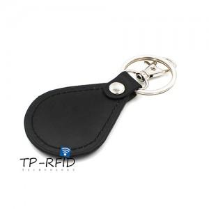 leather-rfid-key-tag-kpg001