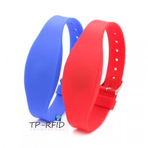 mifare-4k-rfid-silicone-wristband (2)