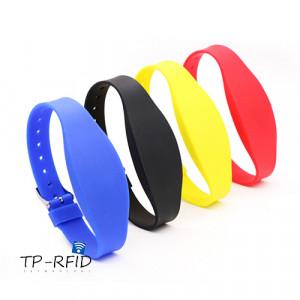 mifare-4k-rfid-silicone-wristband (3)