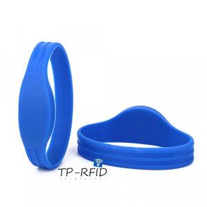 mifare-silicone-wristband (1)