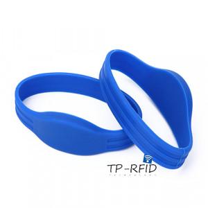 mifare-silicone-wristband (2)