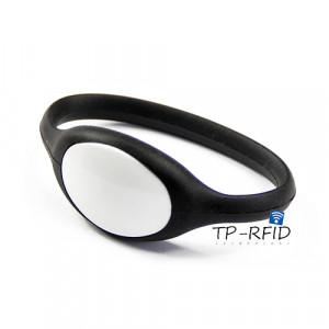 mifare-ultralight-wristband (1)