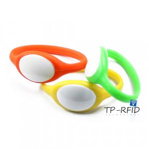 mifare-ultralight-wristband (3)