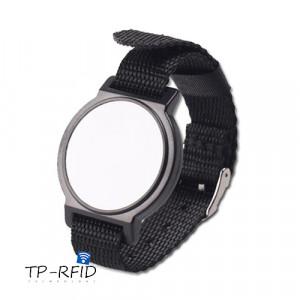 nfc-wrist-watch