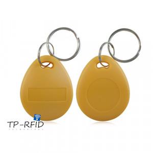 rfid-abs-key-fob-ab008