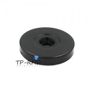 rfid-disc-tag (1)