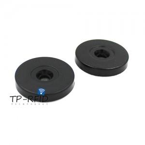 rfid-disc-tag (2)