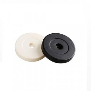 rfid-disc-tag (5)
