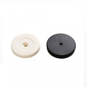 rfid-disc-tag (6)