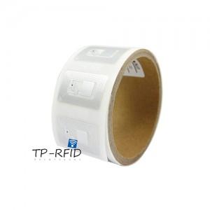 rfid-dry-inlay