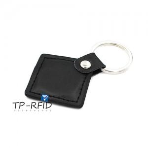 rfid-leather-key-chains-kpg04