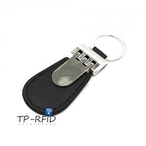 rfid-leather-key-fobs-kpg03