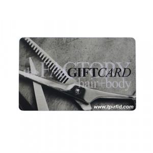 t5577-card