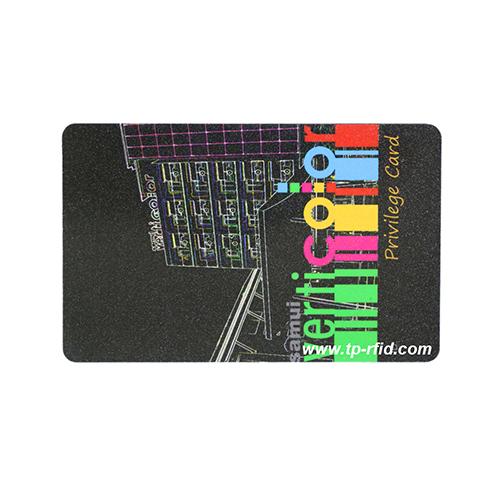 tk4100-rfid-card