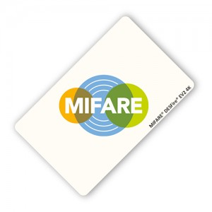 mifare-desfire-ev2-4k-card