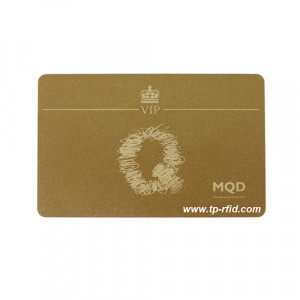 tag-it-256-rfid-card