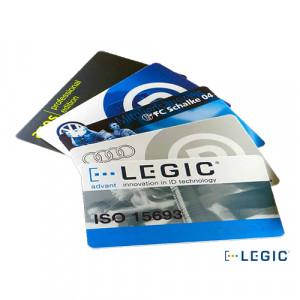 legic-rfid-card