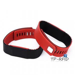 mifare-desfire-ev1-bracelet (2)