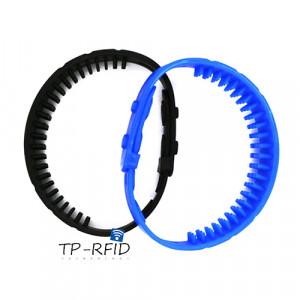 uhf-rfid-silicone-wristband (1)