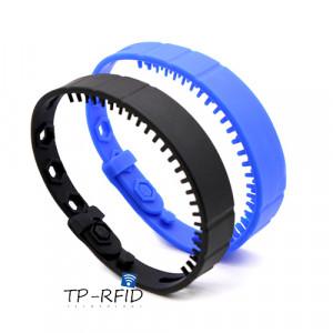 uhf-rfid-silicone-wristband (2)