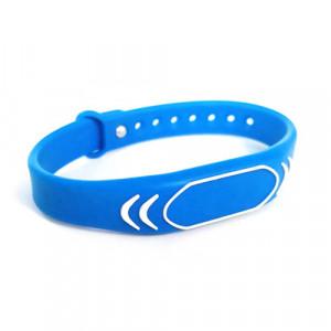 ntag213-silicone-wristband (2)