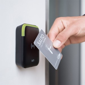 salto-key-cards (2)