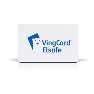 vingcard-cards