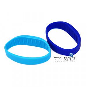 mifare-1k-wristband (2)