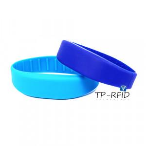 mifare-1k-wristband (3)