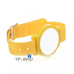 rfid-contactless-wristband