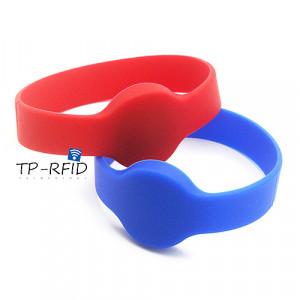 rfid-silicone-bracelets (1)