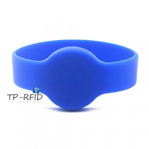 rfid-silicone-bracelets (2)