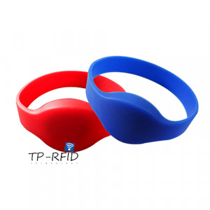 rfid-silicone-wristbands (1)
