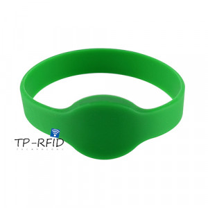 rfid-silicone-wristbands (2)