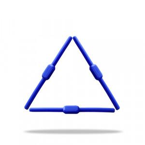 Mini-wire-shape-uhf-rfid-silicone-laundry-tag (5)