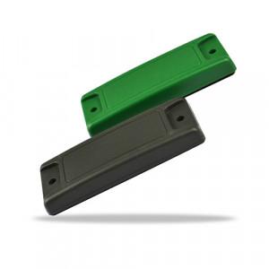 abs-anti-metal-uhf-rfid-tag-for-asset-tracking (3)