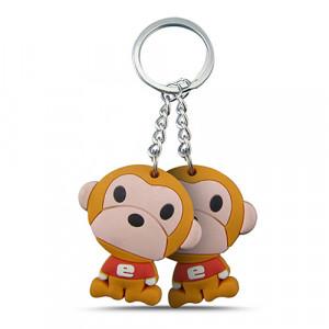 cute-rfid-key-tag-cartoon-shape