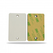 iso18000-6c-uhf-rfid-on-metal-tag-for-inventory-control (1)