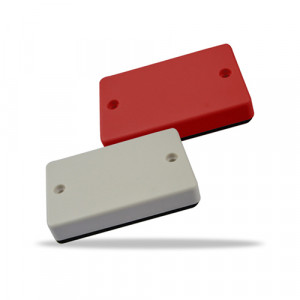 iso18000-6c-uhf-rfid-on-metal-tag-for-inventory-control (3)
