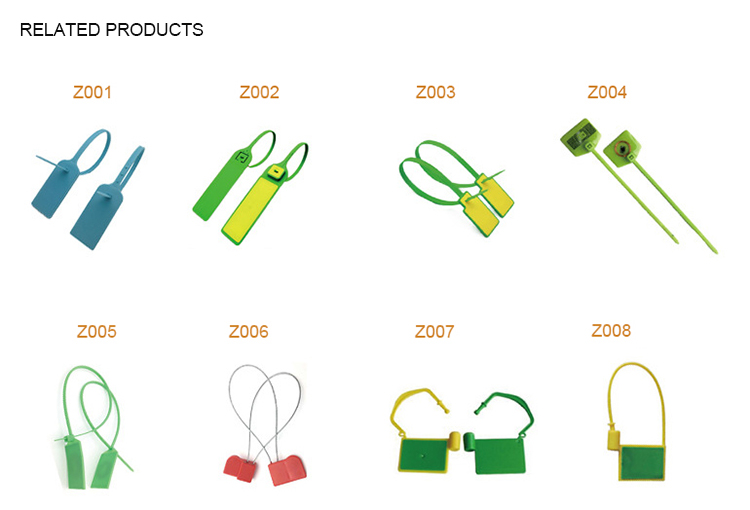 rfid-cable-tie-tag (1)