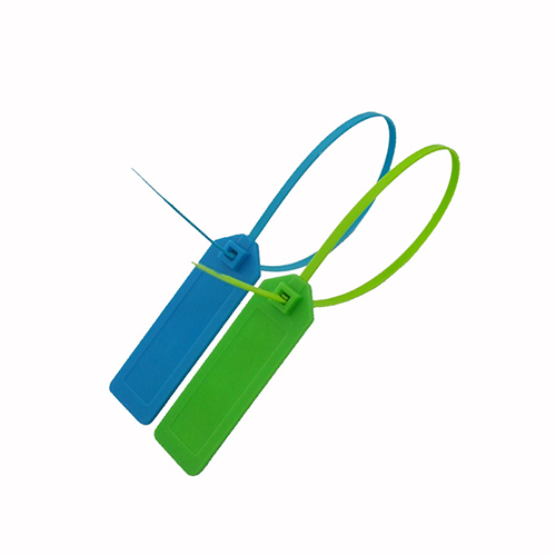 rfid-cable-tie-tag (4)