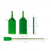 rfid-cable-tie-tag (6)