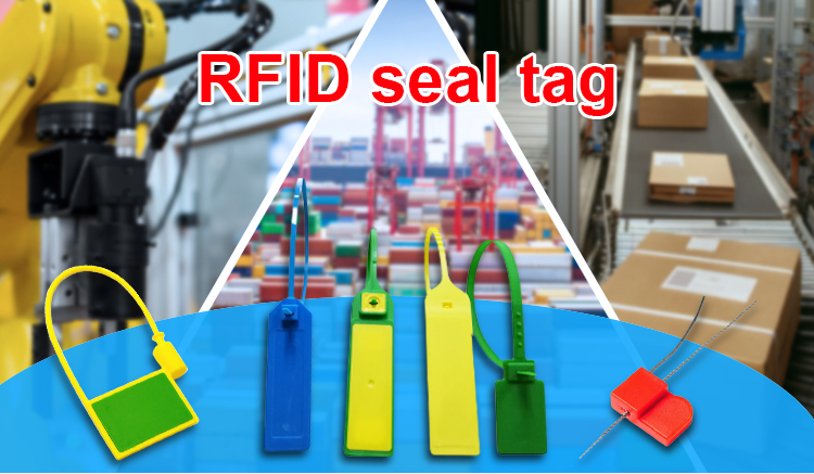 rfid-cable-tie-tag